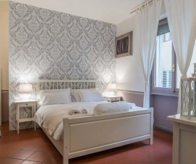 Downtown suite Florence