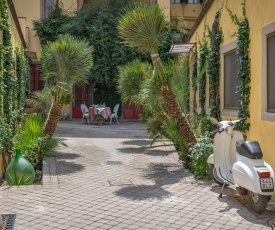 Drom Florence Rooms & Apartments
