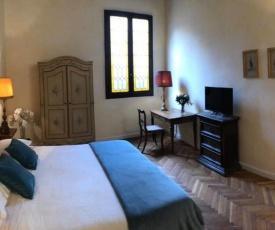 duomo luxury apartment