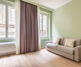 Elegant and cozy flat heart of Florence