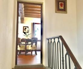 house uffizi
