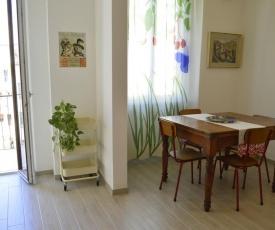 Il tuo comodo alloggio a Firenze