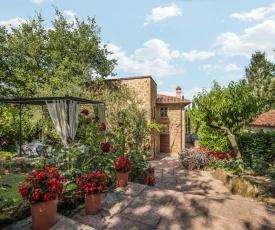 Bagno a Ripoli Villa Sleeps 10 Pool Air Con T764874