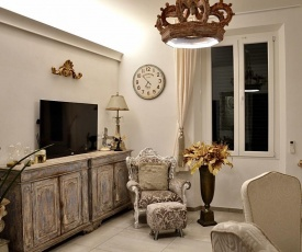 Magnifico Florence Luxury