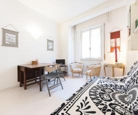 MICHELANGELO Apartment few steps by Pontevecchio
