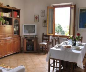 Casa Martellina - Holiday Home