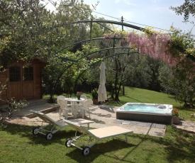 Casa Villamagna