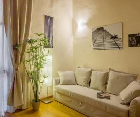 Palmieri Florence Apartment