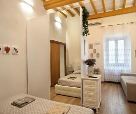 Relais Bargello Apartment