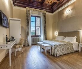 Residenza Alessandra