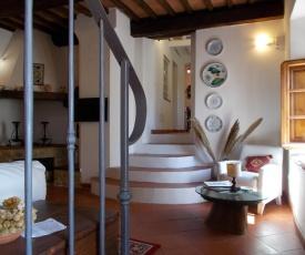 Suite Casa Luigi
