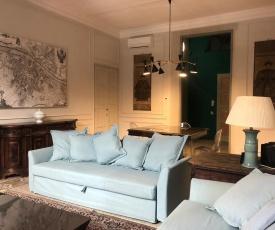 The Suite, Le Stanze della Contessa in Santa Croce
