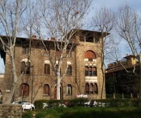 Villa Marcucci