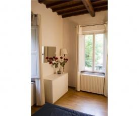 Alfani Apartment n3