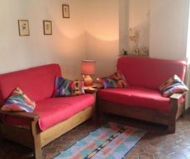 Apartment De' Ramaglianti