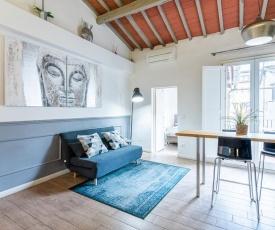 Apartment San Marco Suite V - historical centre