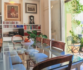 Apartments Florence - Ghibellina Santa Croce
