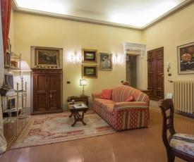 Apartments Florence - Orsanmichele