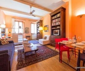 Apartments Florence - Orto