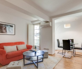 Apartments Florence - San Marco Exclusive