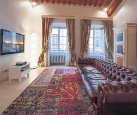 Apartments Florence Beautiful albizi