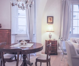 Apartments Florence Parione