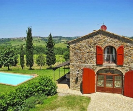 Tenuta Bonomonte Villa Prumiano