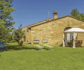 Holiday home Barberino V. d´Elsa 52 with Outdoor Swimmingpool