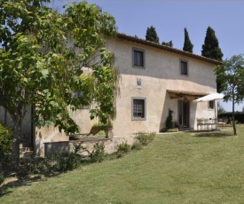 Barberino Val d'Elsa Villa Sleeps 14 Pool WiFi