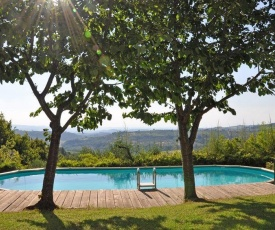 Barberino Val d'Elsa Villa Sleeps 16 Pool WiFi
