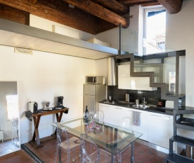 Casa Delco Firenze