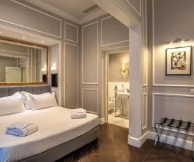 Florence Luxury Suites and Wellness