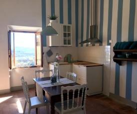 Casa Campanellino