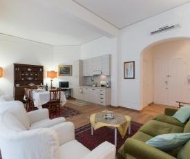 Leopolda Dream Home