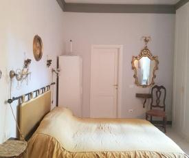 Luxury in Duomo