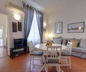 Appartamenti San Marco Firenze