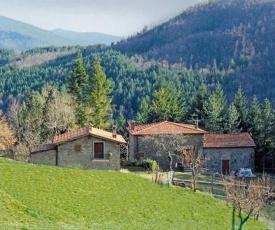 Casale Camalda