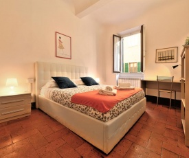 Wine Apartments Florence Colorino