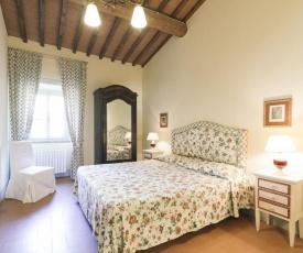 Appartamenti Catarsena